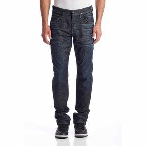 Hudson Jeans Men's Blake Slim Straight, Propel, 40